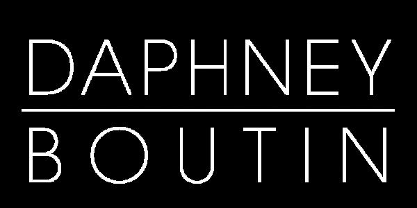 Daphney Boutin